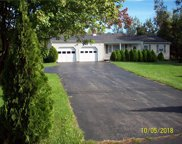 7547 Ridge Road, Sodus image