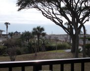 40 Folly Field Road Unit #C129, Hilton Head Island image