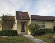 103 Lake Rebecca Drive, West Palm Beach image