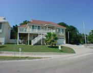 303 S 33rd AVE, North Myrtle Beach image