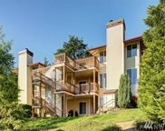 3924 243rd Place SE Unit G202, Bothell image