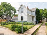 815 18 1/2 Avenue NE, Minneapolis image