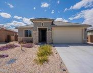 4951 W Bellini, Tucson image