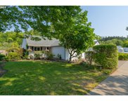 2285 SW CREEKSIDE  LN, McMinnville image