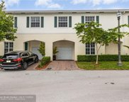 247 SW 7th St, Pompano Beach image