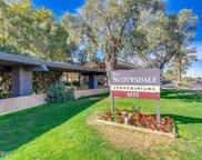 6125 E Indian School Road Unit #198, Scottsdale image