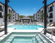 1135 3rd Ave S Unit 216, Naples image