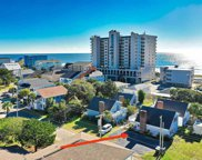 1011 A Perrin Dr., North Myrtle Beach image