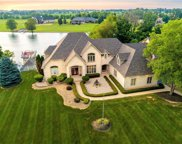 6658 Barberry  Lane, Danville image