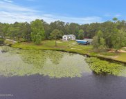 104 Clearwater Lane, Richlands image