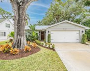 5107 W Cleveland Street, Tampa image