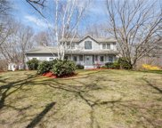 67 Brush Hill RD, Narragansett image