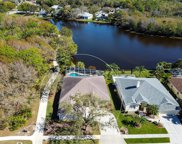 6645 Meandering Way, Lakewood Ranch image