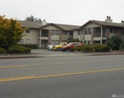 5301 Colby Ave Unit 105, Everett image