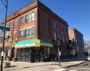 6500 South Cottage Grove Avenue, Chicago image