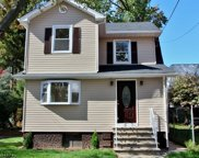 163 FRANKLIN TER, Maplewood Twp. image