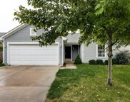 11477 Seabiscuit  Drive, Noblesville image