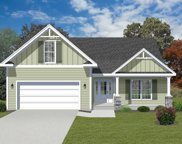 2524 Suzanne Dr., Conway image