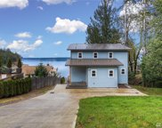 8625 146th Ave KP N, Lakebay image