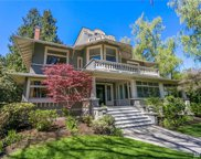 1733 39th Ave, Seattle image