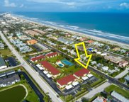 211 S 6th Unit #508, Cocoa Beach image