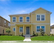 15608 Sunquat Drive, Winter Garden image