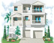 671 Estero BLVD, Fort Myers Beach image