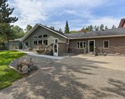 23299 285th Avenue, Akeley image