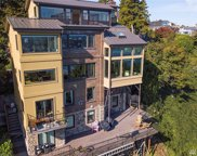2022 Taylor Ave N Unit 1-3, Seattle image