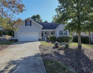 188  Olympia Drive, Mooresville image