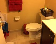 4150 Nw 90th Ave Unit #203, Coral Springs image