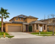 2942 Oro Blanco Cir, Escondido image