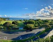 1388 Ala Moana Boulevard Unit 6501, Honolulu image
