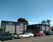 4233-47 Euclid Ave., Talmadge/San Diego Central image