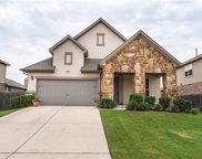 2542 Garlic Creek Dr, Buda image