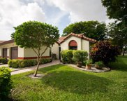 10726 Beach Palm Court Unit #B, Boynton Beach image