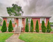 4953 Cimarron Way, Antioch image