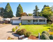 2346 SW INDIAN MARY  CT, Troutdale image