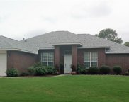10969 Country Ostrich Dr, Pensacola image