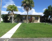 6720 Marius Road, North Port image