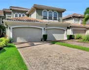9291 Triana Ter Unit 114, Fort Myers image