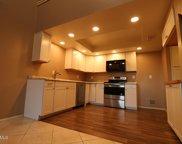 1432 W Emerald Avenue Unit #37, Mesa image
