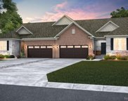40598 Orchid, Clinton Twp image