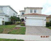 193 Isle Verde Way, Palm Beach Gardens image