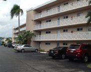 2724 Garden Drive N Unit #104, Lake Worth image
