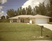 430 NW 6th PL, Cape Coral image