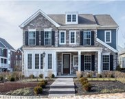 331 Boundary, Sewickley image