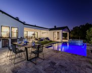 4301 N 68th Place, Scottsdale image