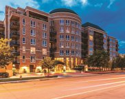 2400 East Cherry Creek South Drive Unit 308, Denver image