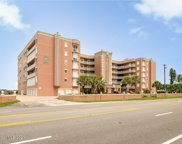 1345 N Highway A1a Unit #302, Indialantic image